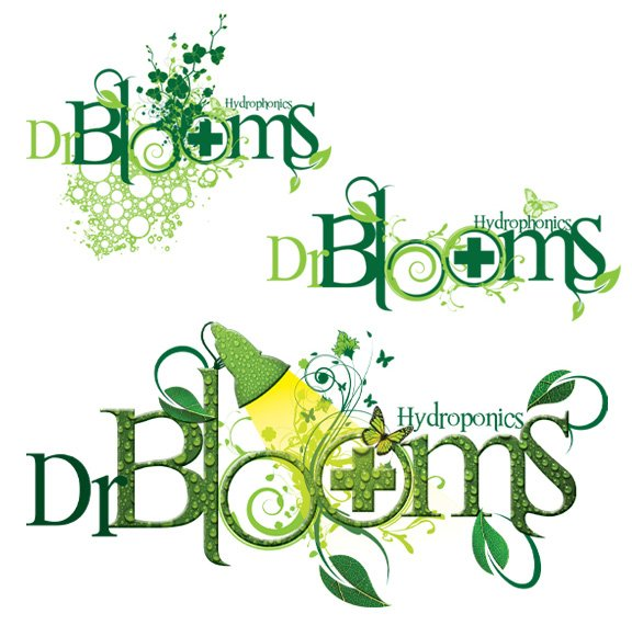 Dr Blooms